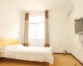 連雲港雙陽旅館