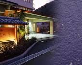 克圖布奇魯林蘇特酒店