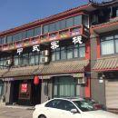 開封東州驛站