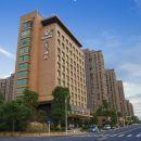 鎮江白玉蘭酒店