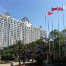 衡陽麗波國際酒店