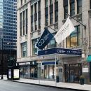 芝加哥中央魯普酒店