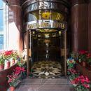 香城大飯店(台北信義店)(Charming City Hotel)
