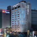 釜山南浦弗雷特尊貴酒店(Hotel Foret Premier Nampo Busan)