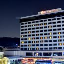仁川華美達松島酒店(Ramada Hotel Songdo Incheon)