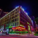 莆田洛克酒店