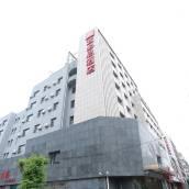 錦州宜必思酒店(雲飛街店)