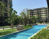 七巖細雨公寓-KhunBoom大樓3
