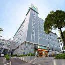 城市便捷酒店(眉山三蘇祠店)