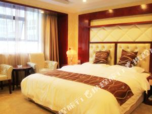 安康國泰大酒店