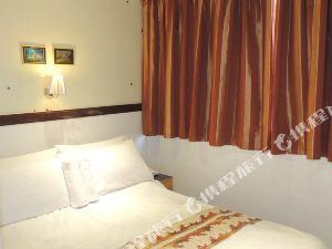 香港廣州賓館(Hotel Guanzhou)