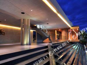 考拉卡薩德拉弗羅蘭酒店