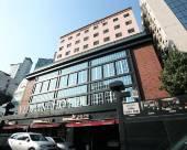 首爾留園酒店