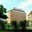 鉛山鴻景大酒店