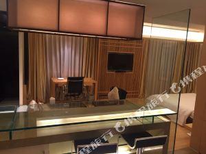 天津中心悅禾涉外服務公寓
