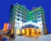 東興南亞風情大酒店