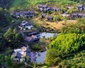 天目湖旅遊度假區涵田養心谷