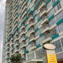 雅加達哈珀邁特海瑞諾酒店(Harper M.T. Haryono Jakarta)
