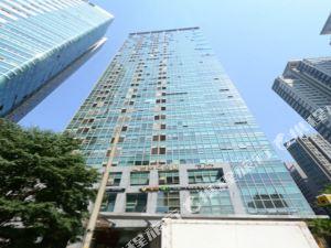 首爾Lavi公寓(Lavi's House Seoul)
