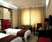 鄭州生茂飯店