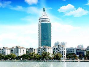 廈門閩南大酒店