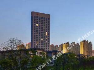 儀征古南都金甌國際大酒店(原晶崴國際大酒店)