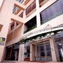 香港永倫800酒店(Winland 800 Hotel)