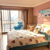深圳樹懶家公寓酒店預訂