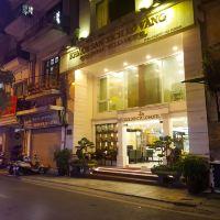 金色三輪車酒店酒店預訂