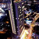 吉隆坡特里貝卡服務式套房酒店