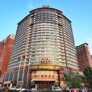 周口濱河世紀酒店