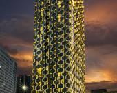 首爾建大一號設計者酒店