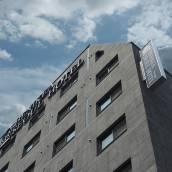 本尼客雅首爾酒店