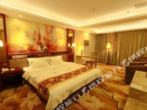肇慶寶利酒店