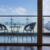 杭州樂家海運國際公寓酒店酒店預訂