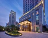 杭州蕭山中贏希爾頓酒店