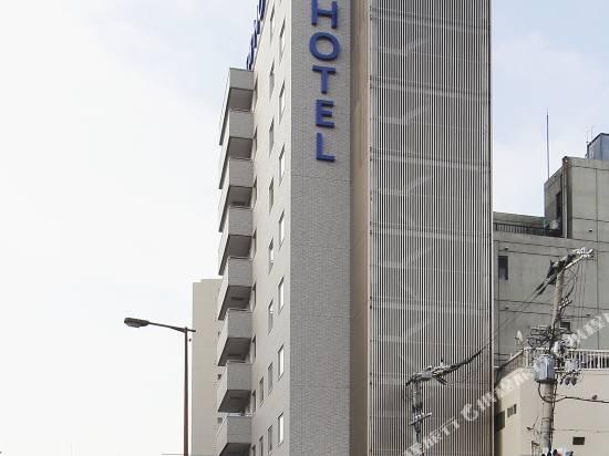 大阪東方酒店