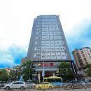 莆田明珠大酒店