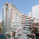 維也納3好酒店(陽春汽車站店)