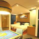 悅逸酒店(懷化體育中心店)