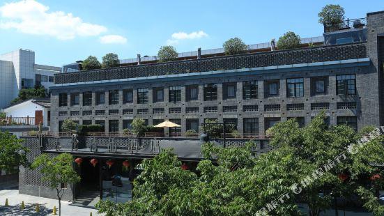 天倫精品酒店(杭州西湖店)