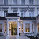倫敦K+K喬治酒店