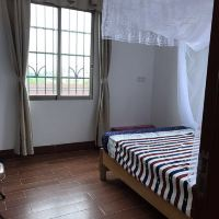 廣州慢時光旅者農家樂酒店預訂