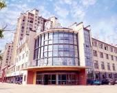 祁門頌福樓大酒店