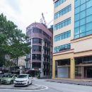 冼都梅納拉商務中心OYO酒店(OYO 124 Hotel Seniman Sentul)