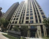 baseLIVING服務式公寓(上海浦三路店)