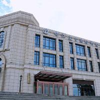 鄰江壹號國際郵輪酒店(上海寶楊路港區店)酒店預訂