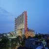 雅加達椰風伽德哈里斯酒店及會議中心
