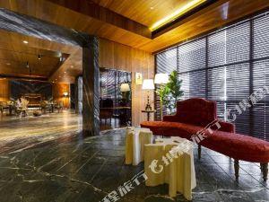 薆悅酒店(台中五權館)(Inhouse Hotel Grand)