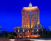 珠海帝瀾思酒店